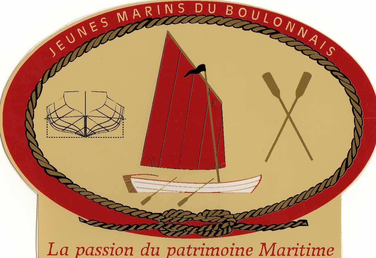 logo JMB